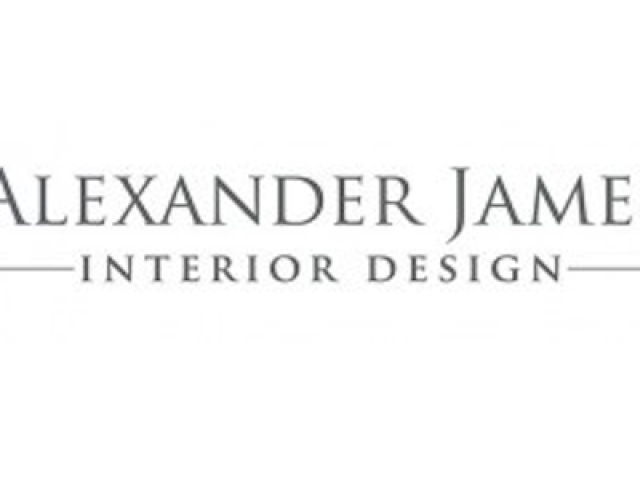 Alexander James International – Hotel Interior Design Consultancy