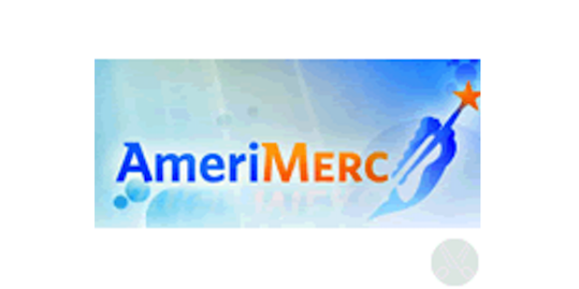 Amerimerc – Hotel Swimming Pool Products and ADA-Compliant Pool Lifts