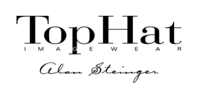 Top Hat Imagewear – Luxury Custom Hotel Uniform Collections Designed Exclusively For Your Hotel