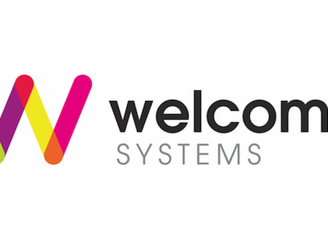 Welcome Systems Ltd – Hotel Booking System – Hotel Software & Hardware Solutions